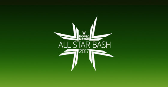 1 - Balance Internet Shoots for the Stars at the Power Retail All Star Bash