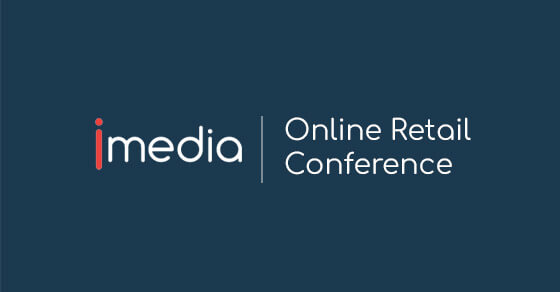 6 - iMedia Online Retail 2017 – Balance Internet's Overview