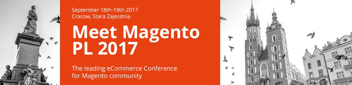 Meet Magento Poland_BlogImage