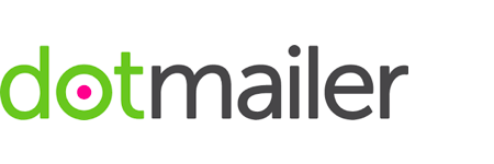 partner logo dotmailer