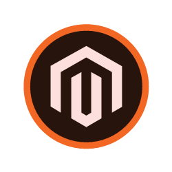 What you need to know about Magento 2.4